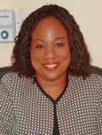 Dr. Juliana Esibuaba Yartey Enos – Member